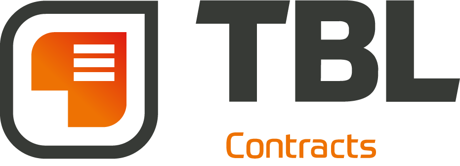 TBL Contracts